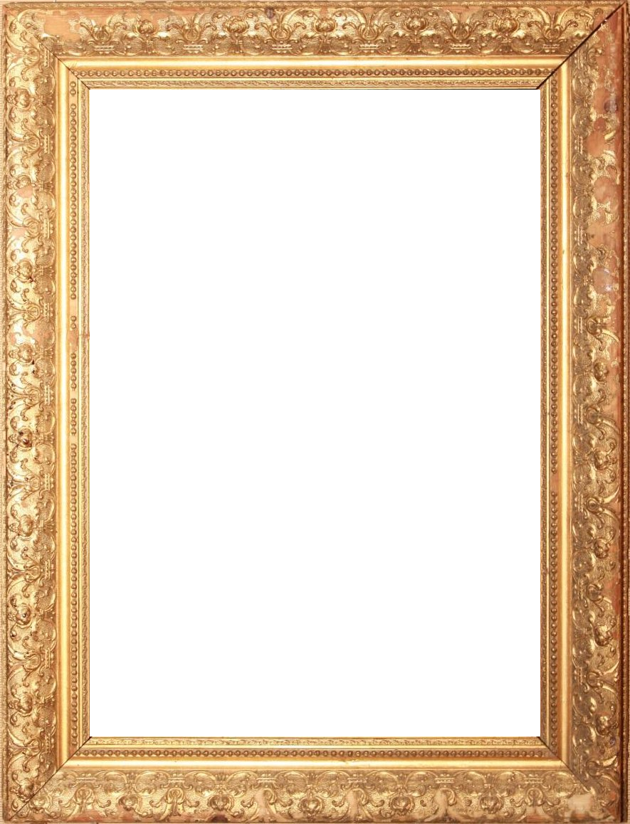 Type Of Photo Frame And Images Of Borders Of Photo Frames | Home ...