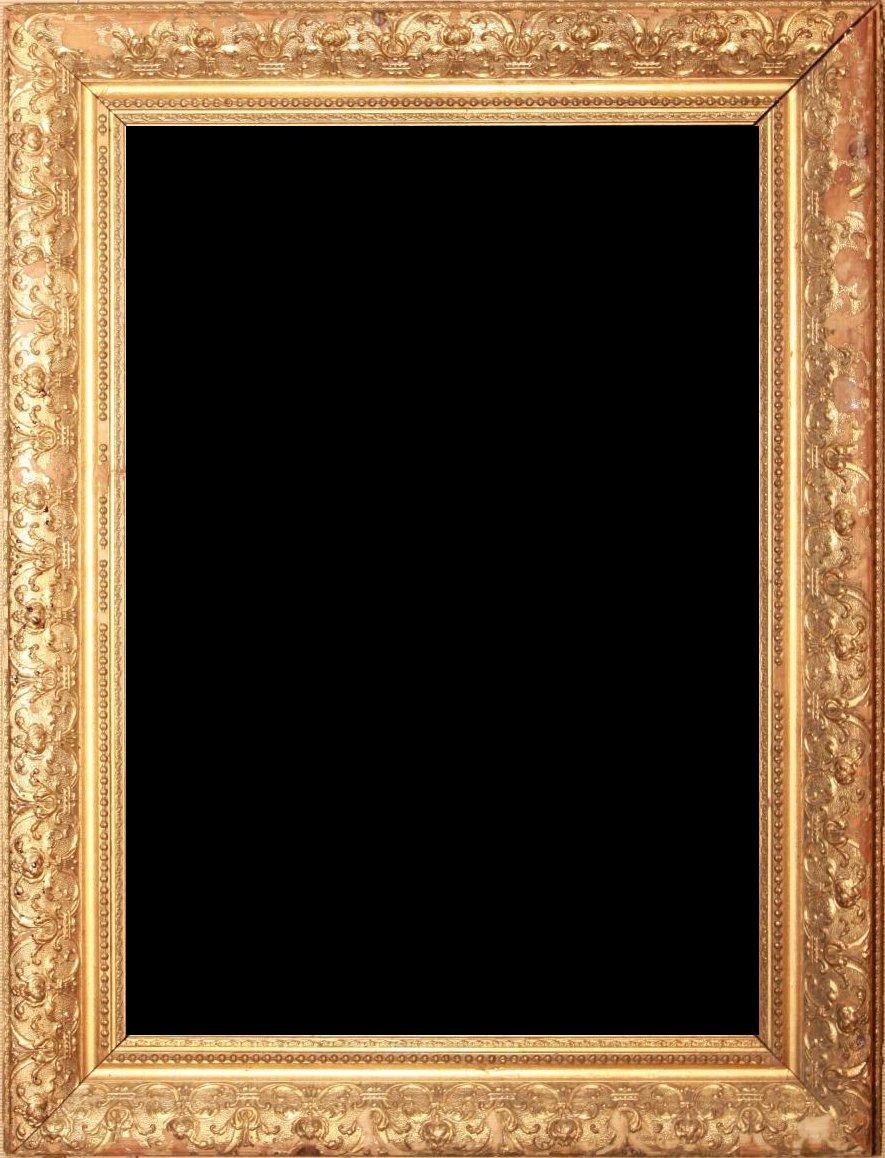 100 photo frame studio d